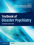 image of Textbook of Disaster Psychiatry