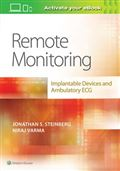 image of Remote Monitoring: Implantable Devices and Ambulatory ECG