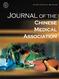image of Journal of the Chinese Medical Association