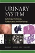 image of Urinary System: Cytology, Histology, Cystoscopy, and Radiology