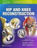 image of Illustrated Tips and Tricks in Hip and Knee Reconstructive and Replacement Surgery