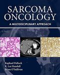 image of Sarcoma Oncology: A Multidisciplinary Approach