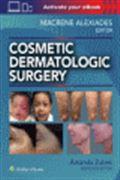 image of Cosmetic Dermatologic Surgery