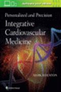 image of Personalized and Precision Integrative Cardiovascular Medicine