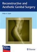 image of Reconstructive and Aesthetic Genital Surgery