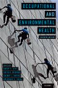 image of Occupational and Environmental Health