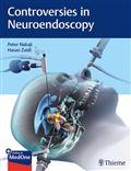 image of Controversies in Neuroendoscopy