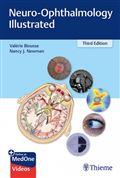 image of Neuro-Ophthalmology Illustrated