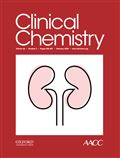 image of Clinical Chemistry