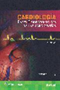 image of Cardiología. Bases fisiopatológicas de las cardiopatías