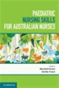 image of Paediatric Nursing Skills for Australian Nurses
