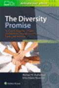 image of Diversity Promise, The: Success in Academic Surgery and Medicine Through Diversity, Equity, and Inclusion