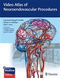 image of Video Atlas of Neuroendovascular Procedures