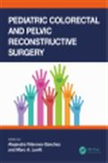 image of Pediatric Colorectal and Pelvic Reconstructive Surgery