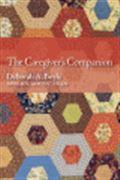 image of Caregiver's Companion, The
