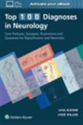 image of Top 100 Diagnoses in Neurology