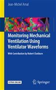 image of Monitoring Mechanical Ventilation Using Ventilator Waveforms