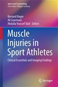 image of Muscle Injuries in Sport Athletes: Clinical Essentials and Imaging Findings