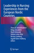 image of Leadership in Nursing: Experiences from the European Nordic Countries