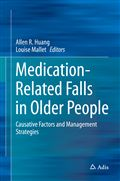 image of Medication-Related Falls in Older People: Causative Factors and Management Strategies