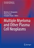 image of Multiple Myeloma and Other Plasma Cell Neoplasms
