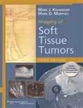 image of Imaging of Soft Tissue Tumors