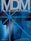 image of Medical Decision Making