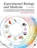 image of Experimental Biology and Medicine