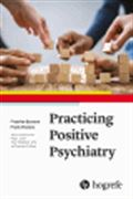 image of Practicing Positive Psychiatry