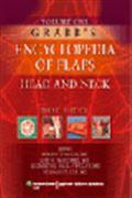 image of Grabb's Encyclopedia of Flaps (3 volume set)