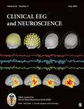 image of Clinical EEG and Neuroscience