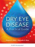 image of Dry Eye Disease