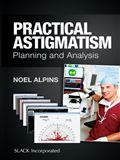 image of Practical Astigmatism