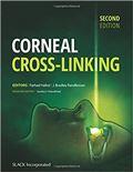 image of Corneal Cross-Linking