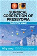 image of Surgical Correction of Presbyopia