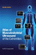 image of Atlas of Musculoskeletal Ultrasound of the Extremities