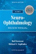 image of Kline's Neuro-Ophthalmology Review Manual