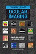 image of Principles of Ocular Imaging