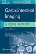 image of Gastrointestinal Imaging: A Core Review