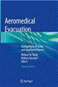 image of Aeromedical Evacuation