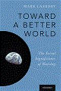 image of Toward a Better World: The Social Significance of Nursing