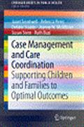 image of Case Management and Care Coordination