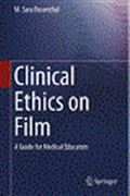 image of Clinical Ethics on Film