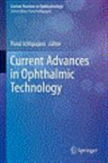 image of Current Advances in Ophthalmic Technology