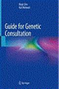 image of Guide for Genetic Consultation