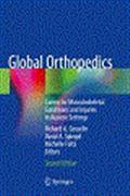 image of Global Orthopedics