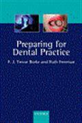 image of Preparing for Dental Practice