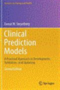 image of Clinical Prediction Models