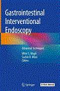 image of Gastrointestinal Interventional Endoscopy