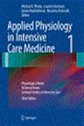 image of Applied Physiology in Intensive Care Medicine 1